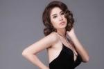 Vợ cũ Phan Thanh Bình 'nâng cấp' vòng một hậu ly hôn
