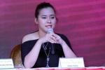 'Cô gái triệu view' đạo diễn đêm chung kết Nữ sinh viên Việt Nam 2015