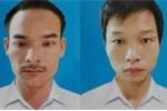 Con trai lừa gái trẻ bán sang Trung Quốc cho mẹ