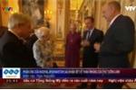 Thủ tướng Anh 'lỡ miệng' gọi 2 quốc gia khách mời là tham nhũng