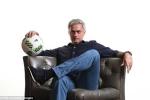 Mourinho nhắn nhủ MU: Tôi sẽ trở lại vào tháng 7