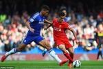 Link sopcast xem bóng đá trực tiếp Liverpool vs Chelsea