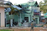 Xác định 'thủ phạm' vụ nổ kinh hoàng ở Đà Lạt