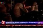Indonesia trừng phạt những kẻ ấu dâm bằng cách… tiêm hormone nữ