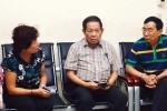 Hé lộ nguyên nhân vụ xả súng sát hại hai nhà ngoại giao Trung Quốc ở Philippines