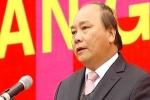 Phó Thủ tướng Nguyễn Xuân Phúc: Buộc thôi việc cán bộ tiếp tay cho buôn lậu