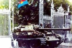 Video tái hiện Chiến dịch Hồ Chí Minh đại thắng