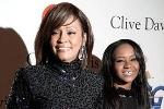 Con gái Whitney Houston có thể ngồi tù vì đánh bạc