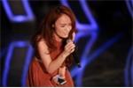 Trực tiếp đêm gala 7 Vietnam Idol 2014