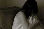Phó công an xã bị tố nhiều lần hiếp dâm nữ sinh