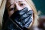 Con gái giả vờ bị bắt cóc để tống tiền cha mẹ