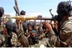 Nigeria: Phiến quân Hồi giáo thiêu sống 59 học sinh