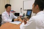 Vinmec áp dụng phác đồ mới 'đánh bật' viêm gan C tới… 99%