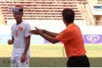 U19 Việt Nam hạ U19 Đông Timor thiếu thuyết phục