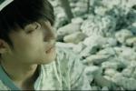 Sơn Tùng M-TP không có mặt trong liveshow tưởng nhớ Wanbi Tuấn Anh