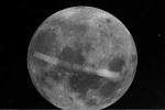 Phát hiện căn cứ người ngoài hành tinh trên Mặt Trăng