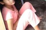 Thiếu nữ bị hiếp dâm tập thể trong nhà nghỉ