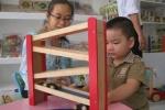 Cửa nào cho đồ chơi Việt đánh bật hàng Trung Quốc giá bèo?