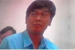 Chủ tịch Hòa Phát: 'Làm sao anh Kiên lừa tôi được'
