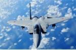 Mỹ cảnh báo Trung Quốc chớ gây căng thẳng trên không