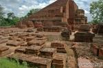 Ngôi trường Đường Tăng từng theo học Phật pháp