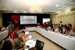 Sữa Việt dẫn đầu tăng trưởng trong ngành thực phẩm