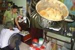 'Nữ quái' Trung Quốc mở xưởng sản xuất, tiêu thụ mỹ phẩm giả