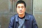 Khởi tố đối tượng người Trung Quốc buôn lậu linh kiện ôtô