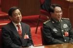 Trung Quốc đề nghị Mỹ truy tìm các 'quan tham' bỏ trốn