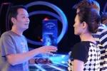 Trực tiếp gala 6 Vietnam Idol 2014