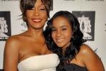 Con gái của Whitney Houston qua đời