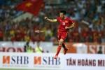 Công Phượng ra mắt tuyển Việt Nam, Văn Quyết có bàn thắng lịch sử