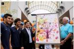 Man City du đấu Việt Nam: Cái giá để giấc mơ thành sự thật