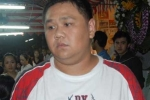 Minh Béo tuyệt vọng, hai lần tìm cách tự tử sau khi bị bắt tại Mỹ?