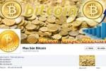 Thanh toán bằng Bitcoin ở Việt Nam là bất hợp pháp