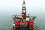 Hải Dương 981 ở vị trí nào trên Biển Đông?