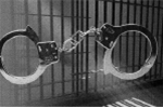 Tổ chức cướp ngân hàng vì quá nhớ nhà tù