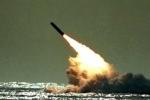 Bulava - 'Cây gậy' hạt nhân Nga ra đời thế nào?