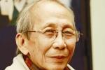 Nguyễn Ánh 9: Buồn cho cách xử lý của Đàm Vĩnh Hưng