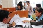 Những trường hợp phải khai quyết toán thuế TNCN năm 2013