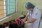 Nỗi cực khổ của người không có bảo hiểm y tế