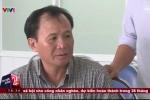Video: Yêu cầu công khai xin lỗi và bồi thường cho chủ quán Xin Chào