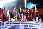 SEA Games đang kéo lùi thể thao Việt Nam?