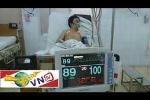Lạm dụng thuốc nam chữa viêm gan, hàng loạt người nhập viện