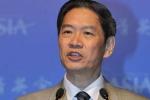 Ngoại giao bất lợi, Trung Quốc bổ nhiệm quan chức mới