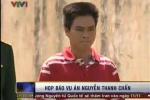 Video: Bắt hung thủ thực sự vụ án oan Nguyễn Thanh Chấn