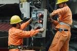 Đề xuất tăng giá điện theo quý