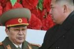 Chú Kim Jong-Un và trợ lý được Hàn Quốc bảo vệ?
