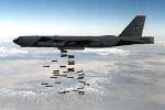 """Mỹ chi 12 tỷ USD nâng cấp """"pháo đài bay"""" B52"""