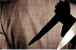 Video: 'Mổ xẻ' tâm lý của những kẻ giết người hàng loạt